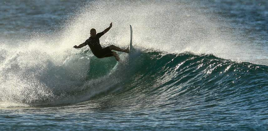 surfing-greg-narrabeen